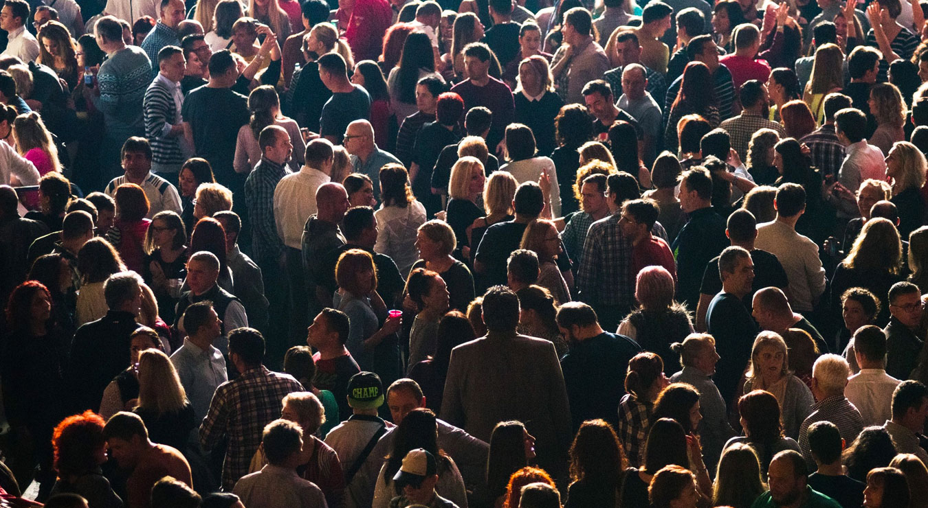 Employment: 2020 Census