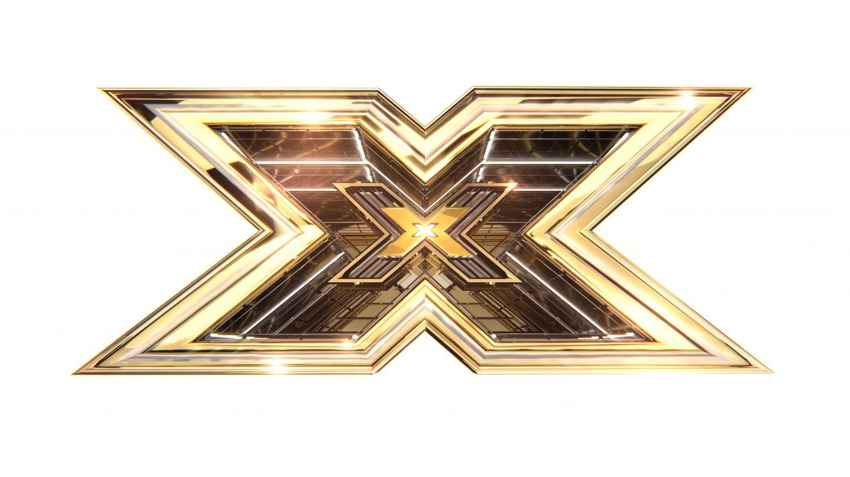 Sermon Notes: THE X FACTOR