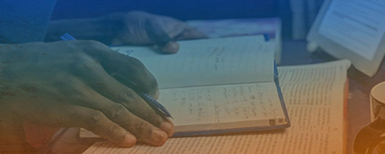 Employment – The Prayer Institute: Executive Director